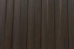 6D Wallnut ( SL 281 )
