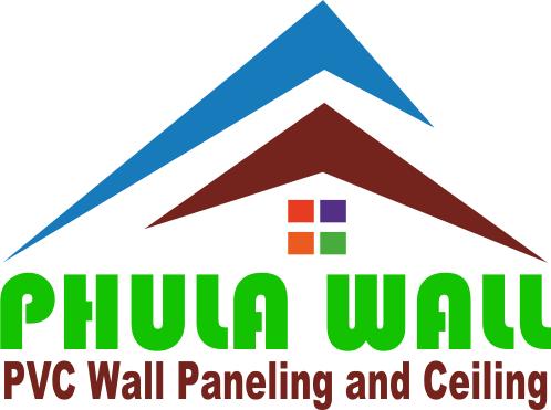 Phula Wall